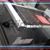 Газовый лава - гриль CustomHeat LG-12 со скидкой