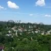 Продается квартира 2-ком 73 м² ул. Науки, 58, метро Демиевская