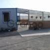 Продается склад 1272 м² ул. Ленина, 1