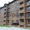 Продается квартира 2-ком 62 м² Южная 15