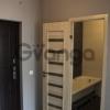 Продается квартира 1-ком 38 м² Летняя 62