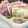 Кредит без залога и справок о доходах