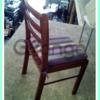 Продам бу стулья для кафе. Бу стулья для бара .