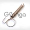 Продам пружину для фиксации дверок клеточного оборудования
