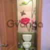 Сдается в аренду квартира 2-ком 52 м² Андреевка,д.1420, метро Речной вокзал