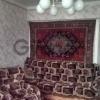 Сдается в аренду квартира 2-ком 45 м² Центральный,д.153, метро Речной вокзал