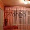 Сдается в аренду квартира 1-ком 58 м² Логвиненко,д.1512, метро Речной вокзал