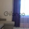 Сдается в аренду квартира 1-ком 27 м² Мотяково,д.20