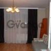 Сдается в аренду квартира 2-ком 55 м² Каменка,д.1649, метро Речной вокзал