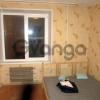 Сдается в аренду квартира 2-ком 38 м² Николая Злобина,д.165, метро Речной вокзал