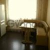 Сдается в аренду квартира 2-ком 56 м² Каменка,д.1645, метро Речной вокзал