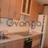 Сдается в аренду квартира 2-ком 53 м² Панфиловский,д.1158, метро Речной вокзал