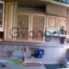 Сдается в аренду комната 4-ком 54 м² Крупской,д.10, метро Речной вокзал