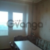 Сдается в аренду квартира 3-ком 90 м² д.519, метро Речной вокзал