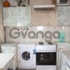 Сдается в аренду квартира 3-ком 60 м² Березовая,д.424/б , метро Речной вокзал