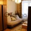 Сдается в аренду квартира 1-ком 33 м² Октябрьский,д.409