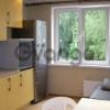 Сдается в аренду квартира 1-ком 49 м² Лесопарковая,д.2