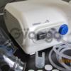 Купить ингалятор компрессорный Omron 28 за 1550 грн возможно у нас