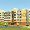 Продается квартира 3-ком 89 м² солнечная ул.,25