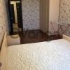 Сдается в аренду квартира 2-ком 50 м² Белы Куна ул, 18 к3, метро Международная