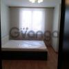 Сдается в аренду квартира 2-ком 56 м² Будапештская ул, 104 к4, метро Купчино