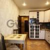 Сдается в аренду квартира 1-ком 41 м² Ворошилова ул, 31 к1, метро Пр. Большевиков