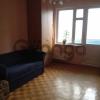 Продается квартира 1-ком 36 м² Лихачевское шоссе, д. 6к1, метро Речной вокзал