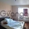 Продается квартира 2-ком 64 м² ул. Сиреневая, 5Б