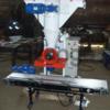 Тестоделитель Кузбасс-07 для батонов