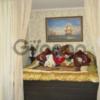 Продам 1-комн. квартиру на ул. Ген. Бочарова