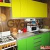 Продается Квартира 2-ком 59 м² Новая, 18