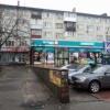 Сдается в аренду  помещение 150 м² Щербакова ул.