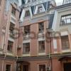 Сдается в аренду помещение 150 м² Воздвиженская ул.