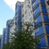 Продается квартира 3-ком 60 м² Киото ул.