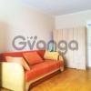 Продается квартира 3-ком 62 м² Кольцова ул.