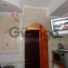 Продается квартира 3-ком 50 м² Пожарского ул.