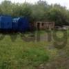 Продается земельный участок Медовая ул.