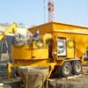 Б/У мобильный завод SUMAB B 15 – 1200 (2013 года)