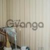 Продается комната 2-ком 40 м² ул. Беляева, 24