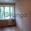 Продается комната 2-ком 40 м² ул. Днепропетровская, 44