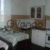 Продается комната 5-ком 150 м² ул. Пролетарская 2-я, 52