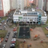 Продается квартира 1-ком 42 м² ул Молодежная, д. 50, метро Речной вокзал