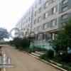 Продается квартира 4-ком 59.8 м² д. 45