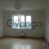 Продается квартира 1-ком 40 м² ул. Неделина, 23