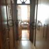 Сдается в аренду квартира 3-ком 71 м² 3-е Почтовое отделение,д.64