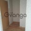 Сдается в аренду квартира 1-ком 39 м² Вольская 1-я,д.7к1