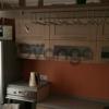 Сдается в аренду квартира 2-ком 63 м² 3-й Покровский,д.4