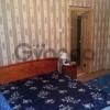 Сдается в аренду квартира 2-ком 55 м² Березовая,д.6