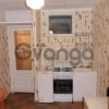 Сдается в аренду квартира 1-ком 34 м² Любы Новоселовой,д.9