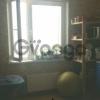 Сдается в аренду квартира 2-ком 54 м² д.2039, метро Речной вокзал
